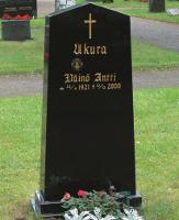Tombstone KK45